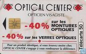 Optical Center - Boulogne