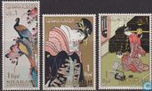 Day of the postage stamp