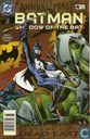 Shadow of the bat annual 4 (1996)