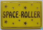 SPACE-ROLLER
