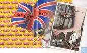 DVD / Video / Blu-ray - DVD - Monty Python Live (mostly) - One Down Five to go