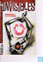 The Invisibles 14