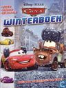 Cars winterboek 2014