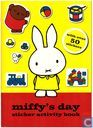 Miffy's Day
