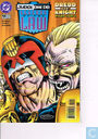Judge Dredd legends of the law 12