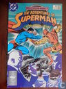 Adventures of Superman 437