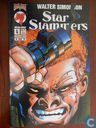 Star Slammers 4