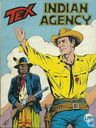 Indian Agency