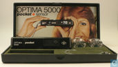 Optima 5000 pocket