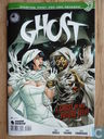 Ghost 9