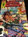 G.I.JOE special missions 2