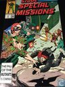 G.I.JOE special missions 8