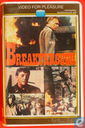 DVD / Video / Blu-ray - VHS video tape - Breakthrough