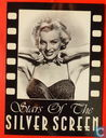 Marilyn Monroe- Stars Of the Silver Screen