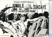 The official Jungle Jim Sundays