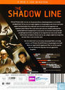 DVD / Video / Blu-ray - DVD - The Shadow Line
