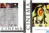 DVD / Video / Blu-ray - DVD - Black Narcissus