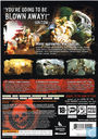 Video games - Xbox 360 - Gears of War 2
