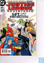 Justice League Adventures 29