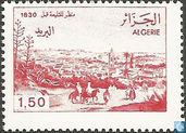 Algeria before 1830