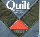 Quilt Design Holland