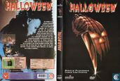 DVD / Video / Blu-ray - DVD - Halloween