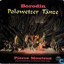 Borodin - Polovizian Dances