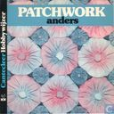 Patchwork anders