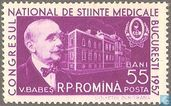Congress of medical sciences