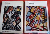 Vorticism and Abstract Art in the First Machine Age