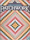 Discovering Patchwork