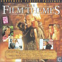 The Film Themes