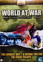 World at War [volle box]