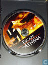 DVD / Video / Blu-ray - DVD - Escape to Athena