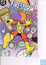 Firestorm the nuclear man 70