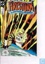Firestorm the nuclear man 88