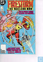 Firestorm the nuclear man 65