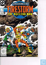 Firestorm the nuclear man 68