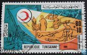 Tunisian Red Crescent