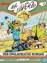 Collection Al Uderzo 3