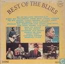 Best of Blues