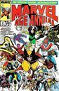 Marvel Age Annual Vol.1 #4