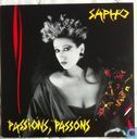 Passions, passons
