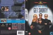 DVD / Video / Blu-ray - DVD - Get Shorty