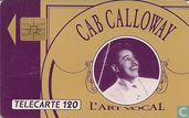 L'Art Vocal - Cab Calloway