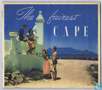 The fairest Cape