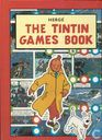 The Tintin Games Book