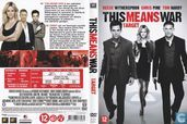 DVD / Video / Blu-ray - DVD - This Means War