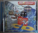 The Braun MTV Eurochart '97 volume 9