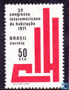 Inter-American Congress